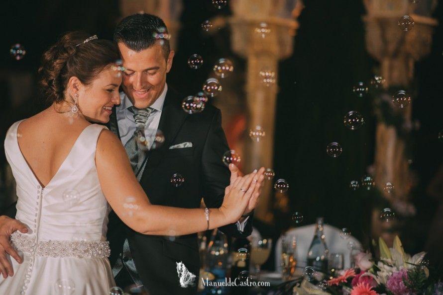 fotografos-de-boda-en-malaga-026