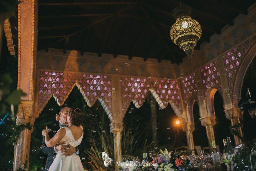 fotografos-de-boda-en-malaga-027