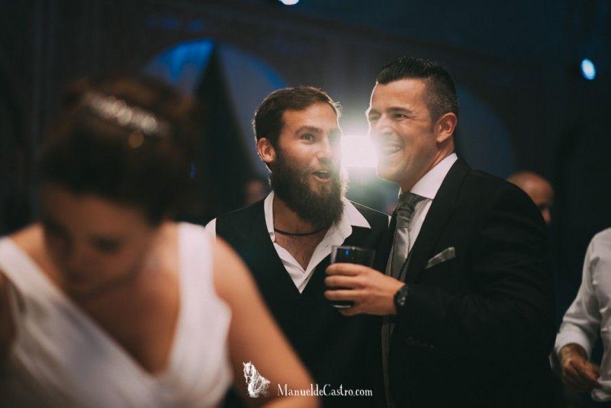 fotografos-de-boda-en-malaga-029