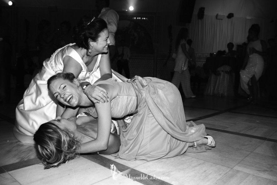 fotografos-de-boda-en-malaga-030