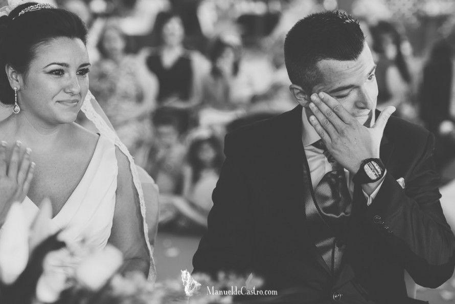 fotografos-de-boda-en-malaga-013