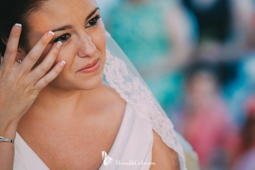 fotografos-de-boda-en-malaga-014