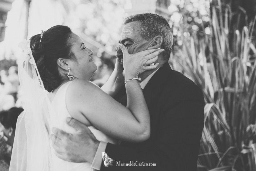 fotografos-de-boda-en-malaga-018