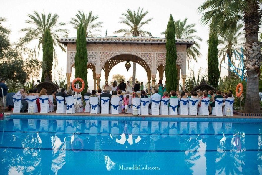 fotografos-de-boda-en-malaga-020