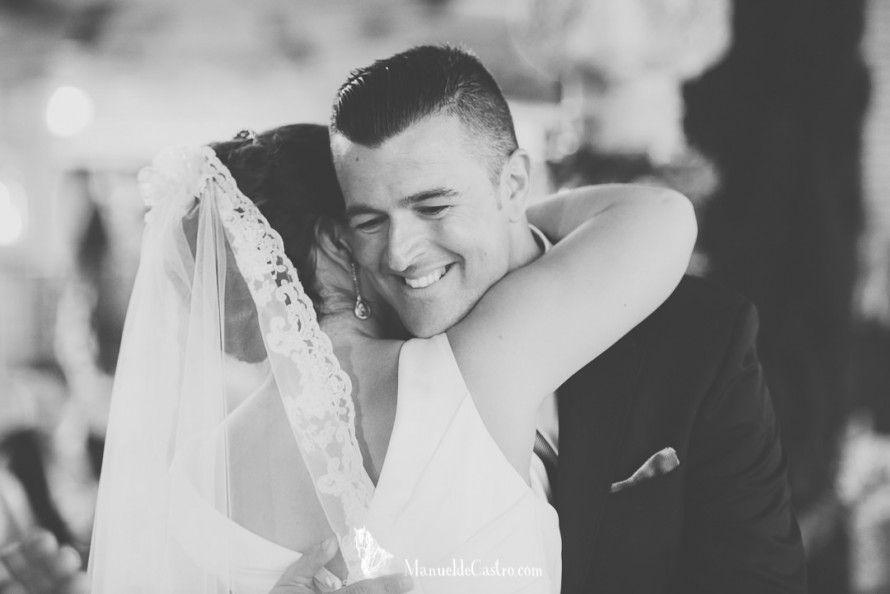 fotografos-de-boda-en-malaga-022