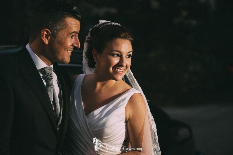 fotografos-de-boda-en-malaga-025