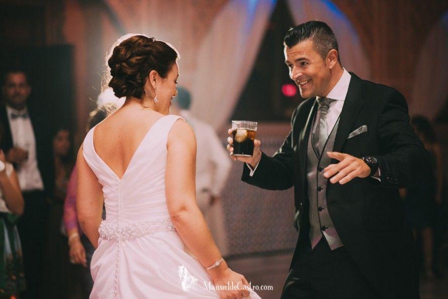 fotografos-de-boda-en-malaga-028
