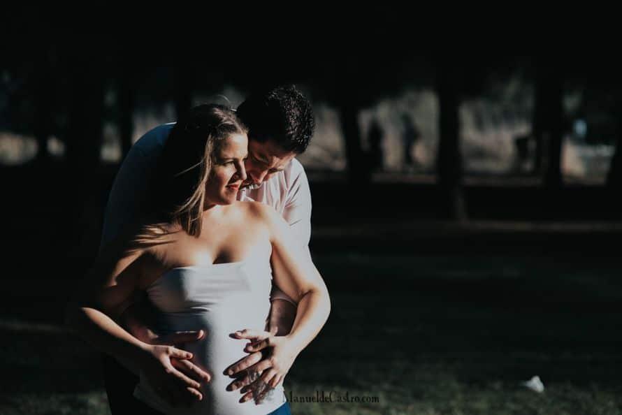 sesion-embarazo-sevilla-002