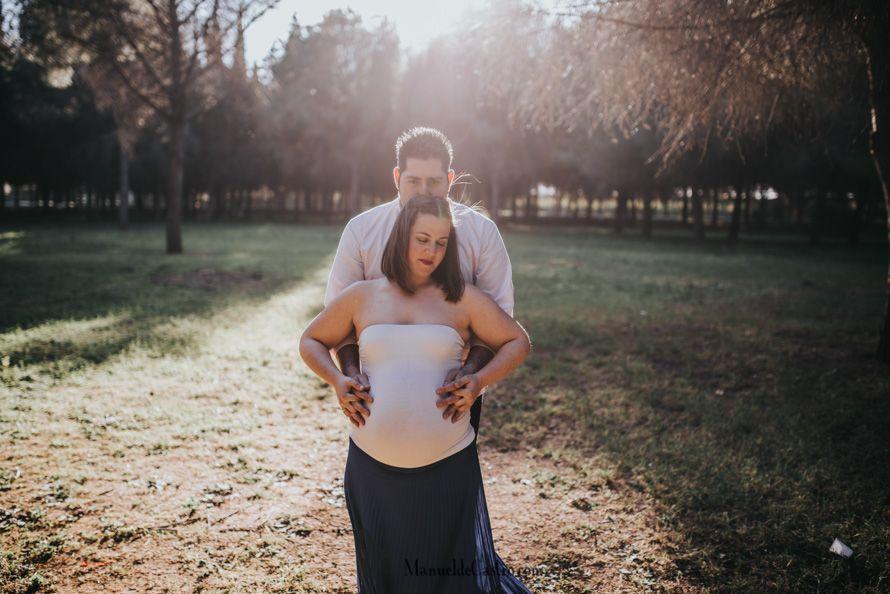 sesion-embarazo-sevilla-004
