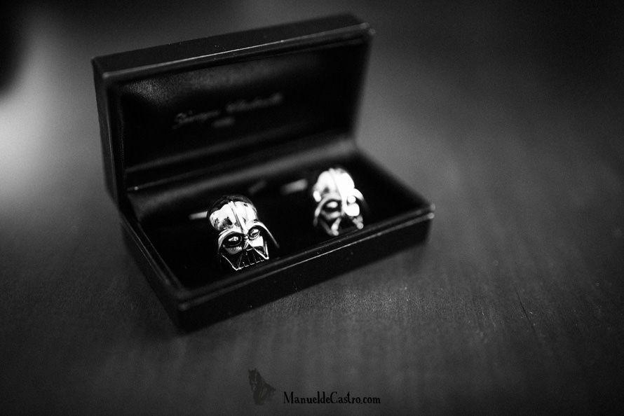 boda-finca-la-torreta-003