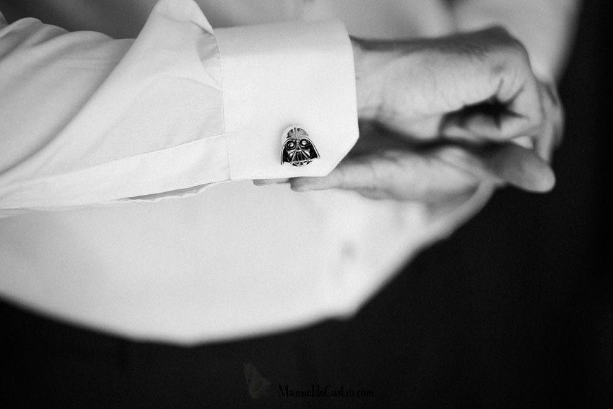 boda-finca-la-torreta-009