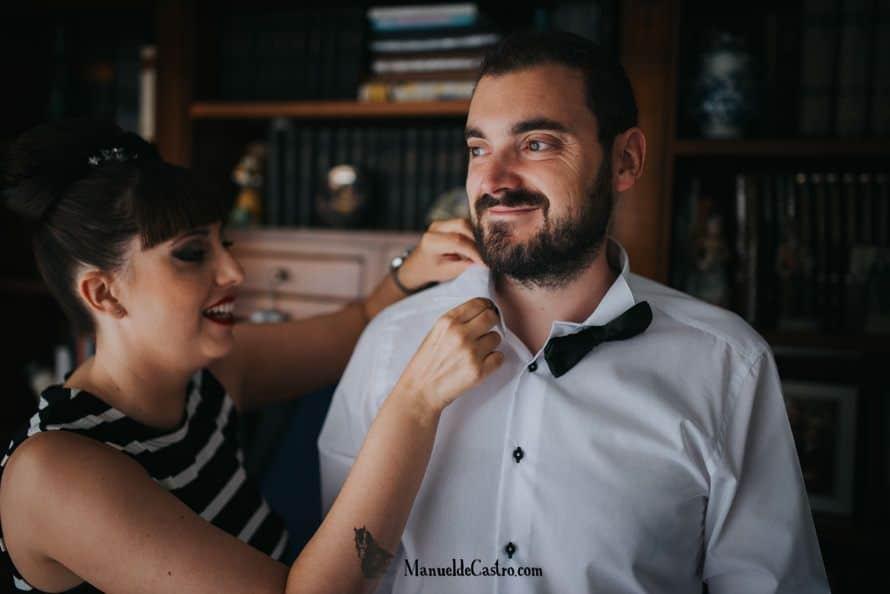 boda-finca-la-torreta-010