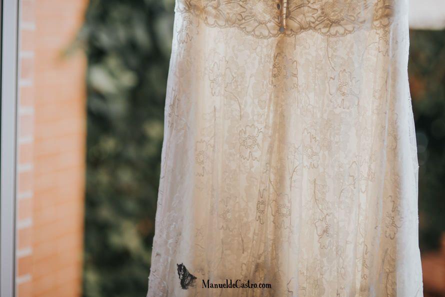 boda-finca-la-torreta-018
