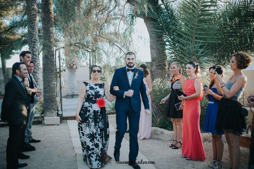 boda-finca-la-torreta-028