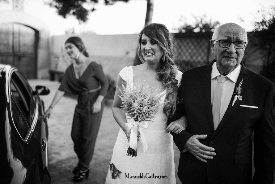 boda-finca-la-torreta-029