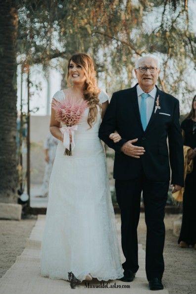 boda-finca-la-torreta-030
