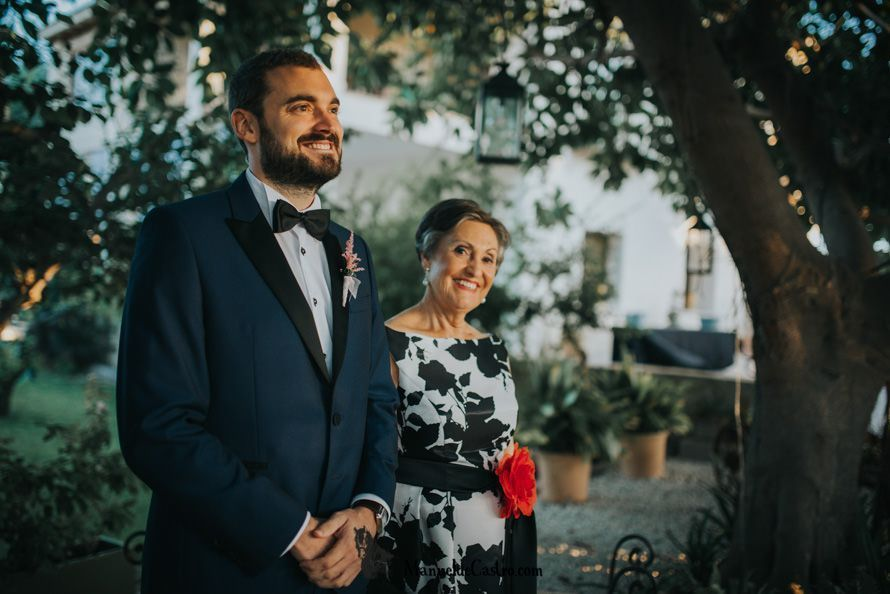 boda-finca-la-torreta-031