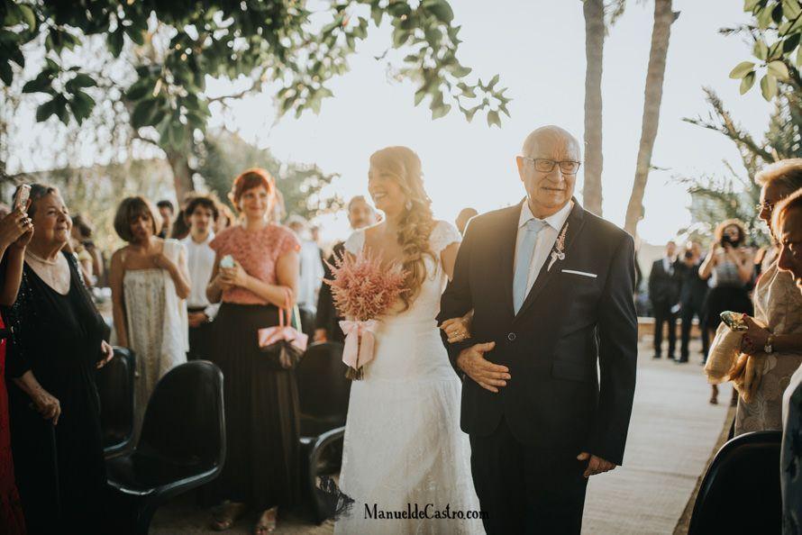 boda-finca-la-torreta-032