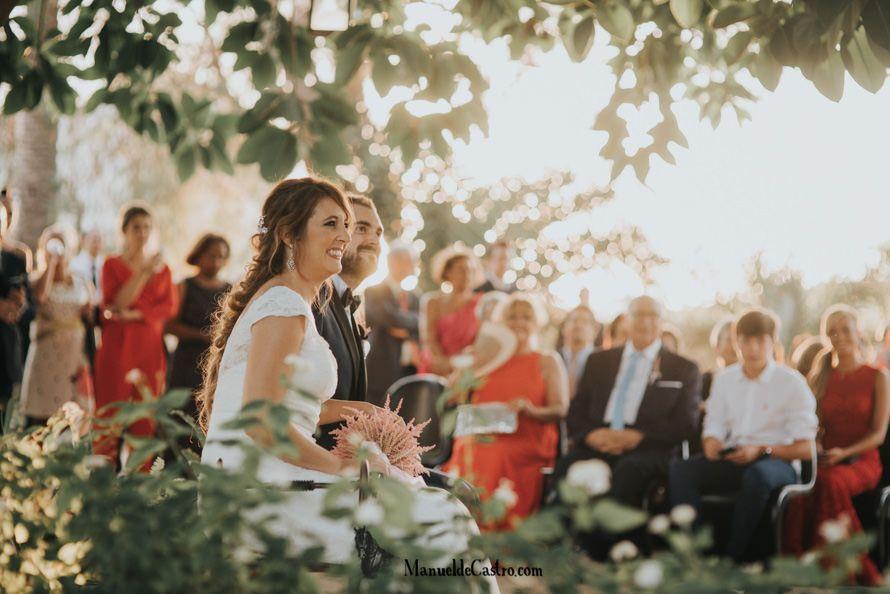 boda-finca-la-torreta-033