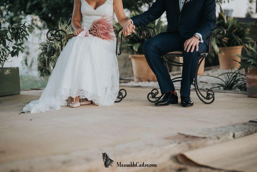 boda-finca-la-torreta-036