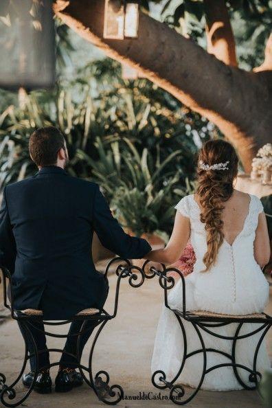boda-finca-la-torreta-038