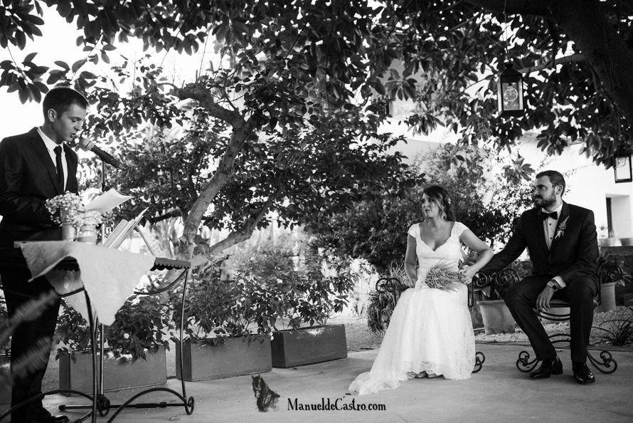 boda-finca-la-torreta-043