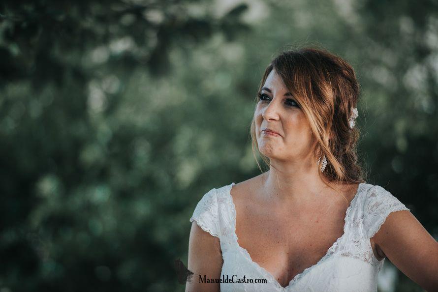 boda-finca-la-torreta-044