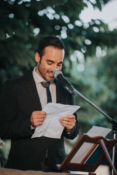 boda-finca-la-torreta-046