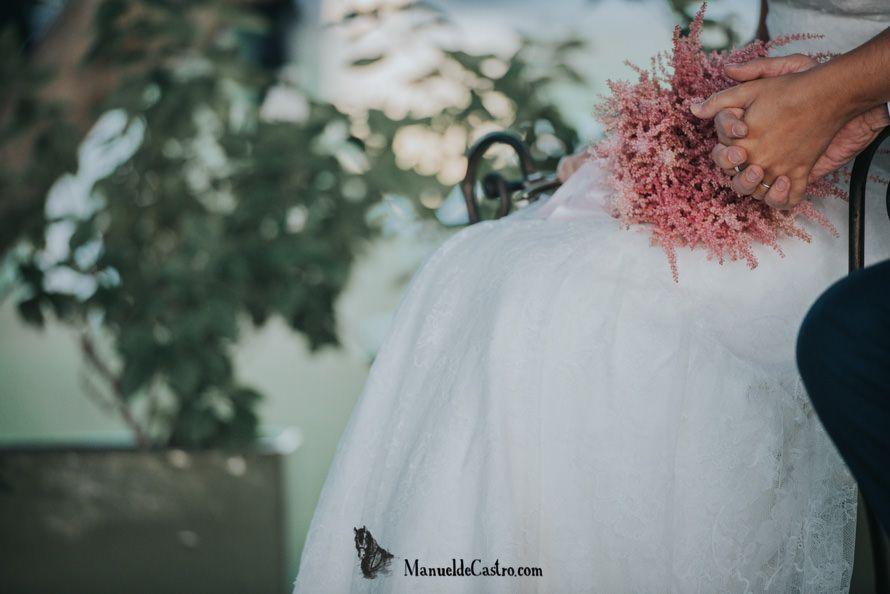 boda-finca-la-torreta-047