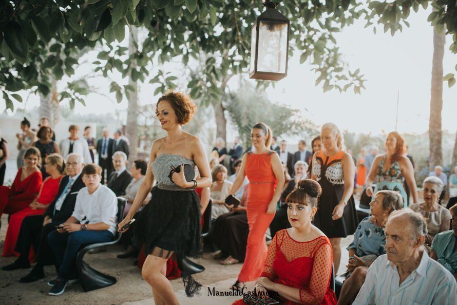 boda-finca-la-torreta-050