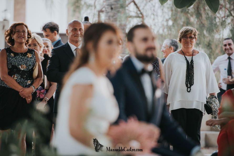 boda-finca-la-torreta-052