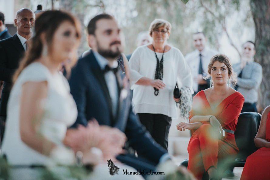 boda-finca-la-torreta-053