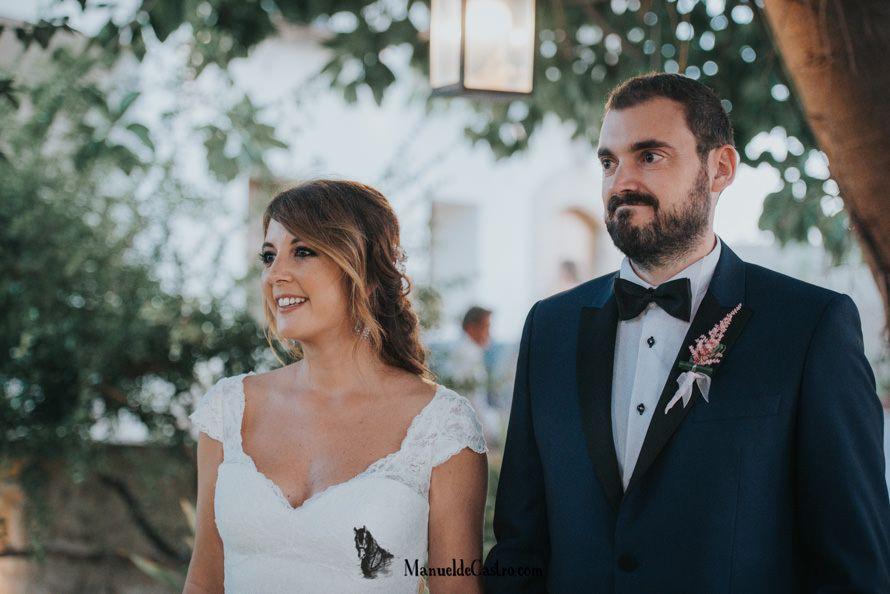 boda-finca-la-torreta-054