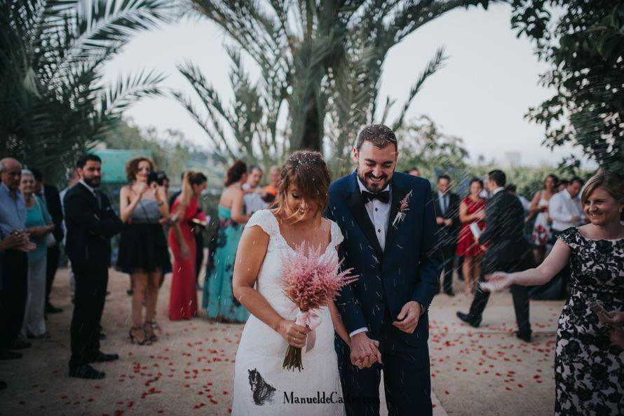 boda-finca-la-torreta-056