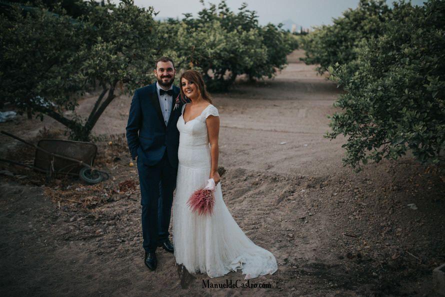 boda-finca-la-torreta-057