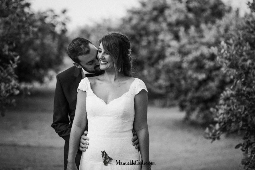 boda-finca-la-torreta-058