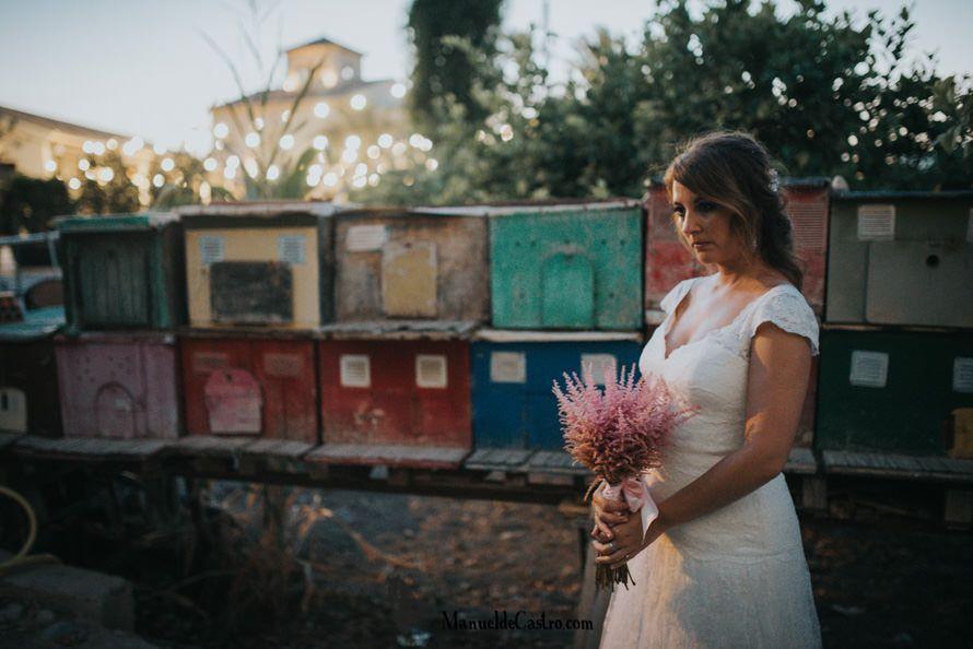 boda-finca-la-torreta-060