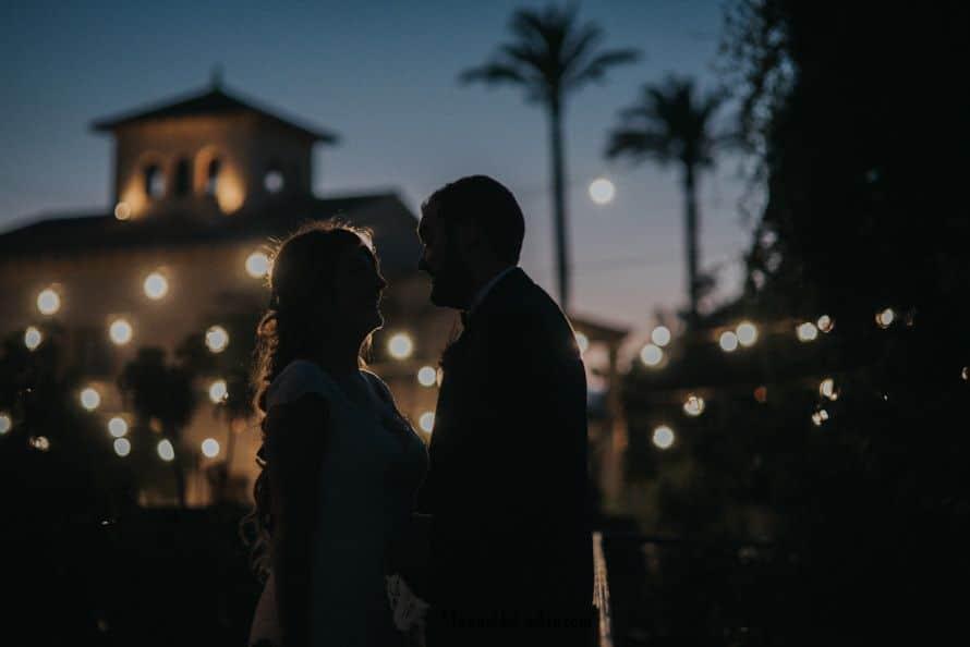 boda-finca-la-torreta-062