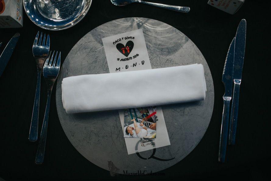 boda-finca-la-torreta-063