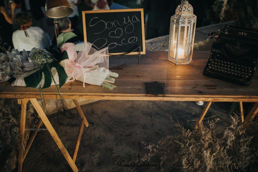 boda-finca-la-torreta-064
