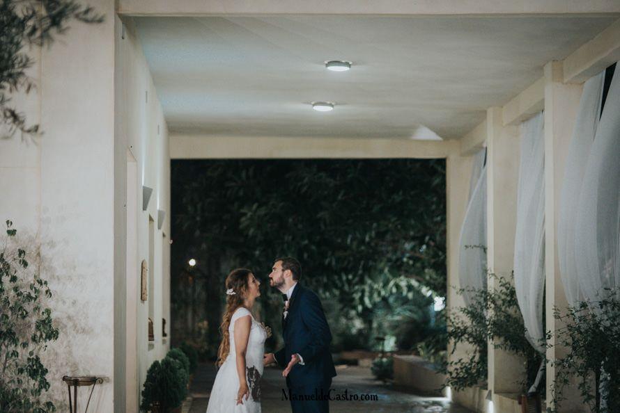 boda-finca-la-torreta-066