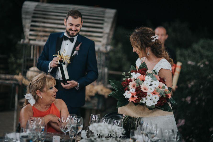 boda-finca-la-torreta-067