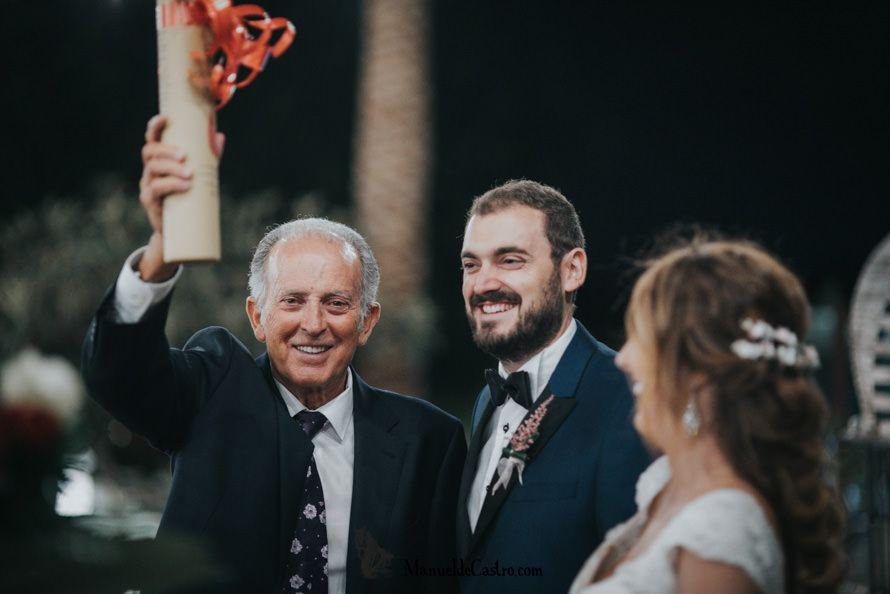 boda-finca-la-torreta-070