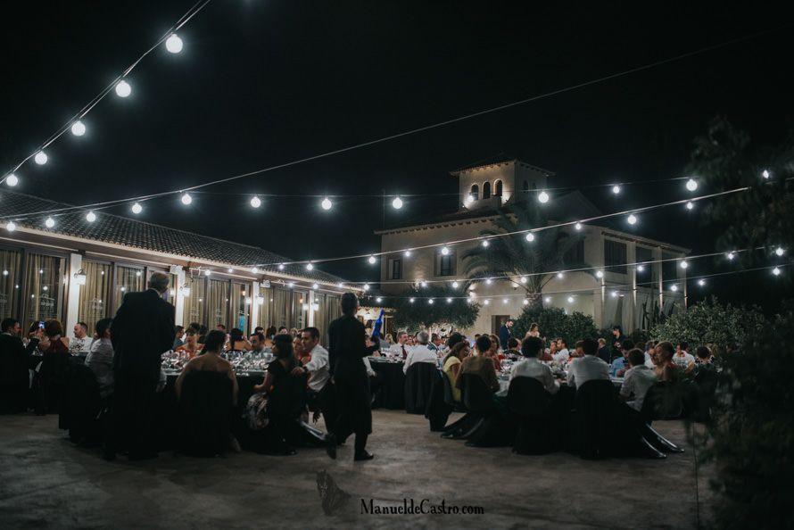 boda-finca-la-torreta-071