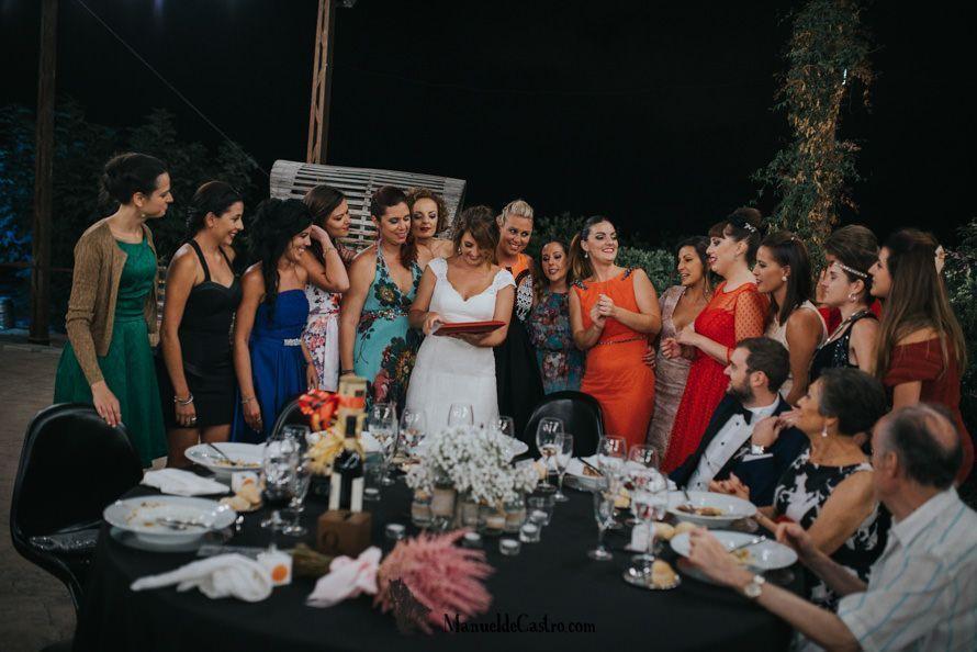 boda-finca-la-torreta-072