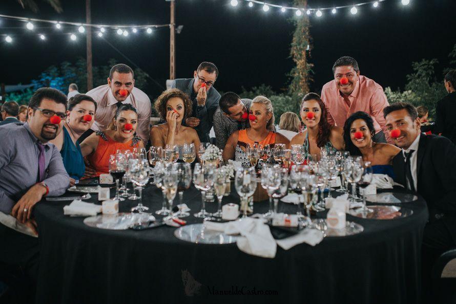 boda-finca-la-torreta-073