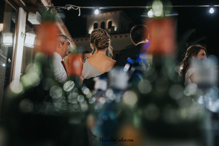 boda-finca-la-torreta-074
