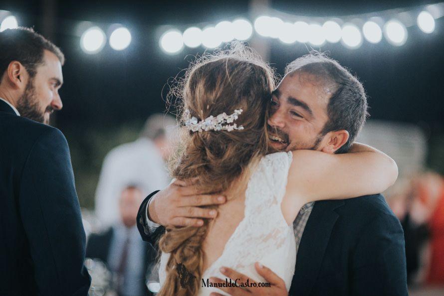 boda-finca-la-torreta-075