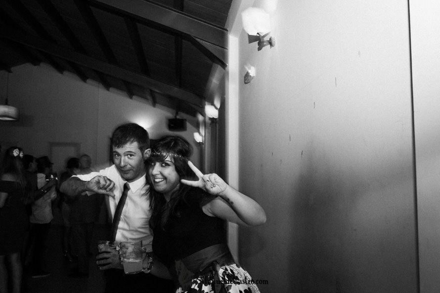 boda-finca-la-torreta-079