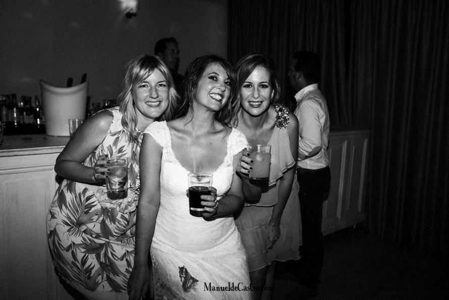 boda-finca-la-torreta-080